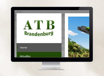 ATB Brandenburg