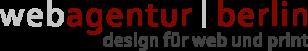 Webagentur Berlin